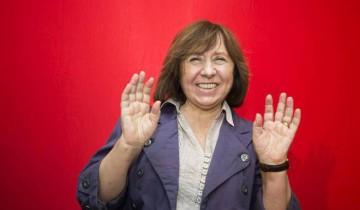 Фото: www.n-tv.de