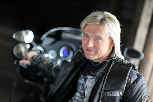 Фото: metalrus.ru