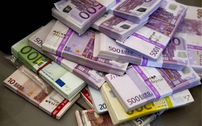Фото: rabstol.net