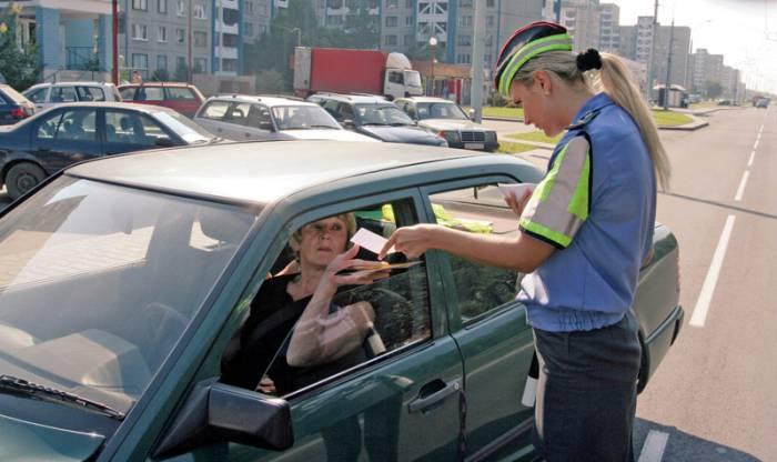 Фото: belarus.by