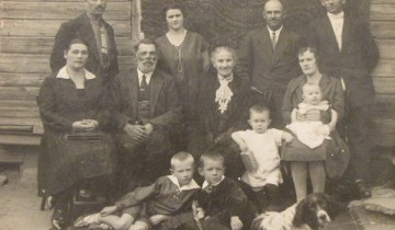 семейное фото - копия