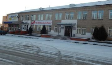 Предприятие  «Витебскдрев». Фото: Евгения Москвина
