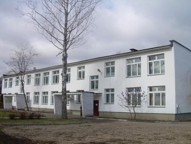 трапезная, спасо-евфросиниевский монастырь, полоцк