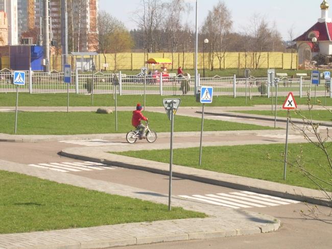 велосипед, велопрокат, Билево