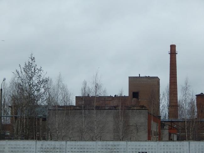 керамзитовый завод, витебск, улица гагарина