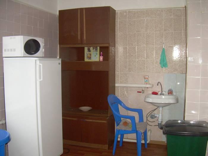 комната для приема пищи, БелЦентроИмпЭкс