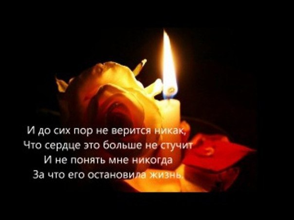 Правда, память, убийство, Корженевский