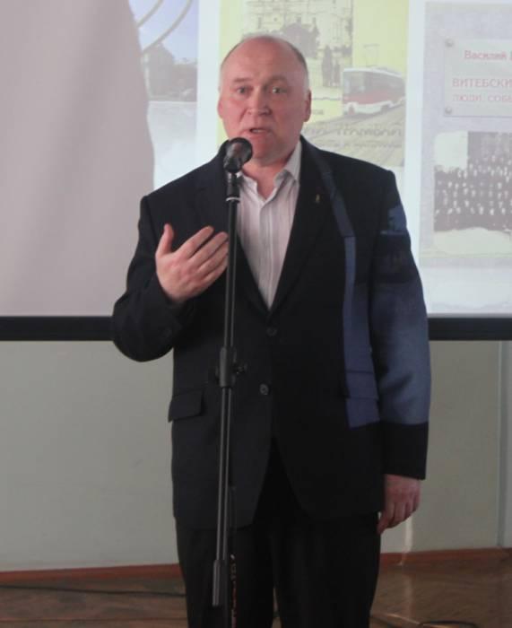 библиотека, презентация, Лисов