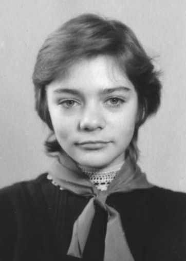 Natasha_Guseva,_1984