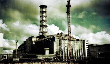 Nature___Other_____Chernobyl_nuclear_station_081373_