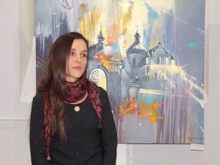 Нвдокименко, Корженевский, Витебск