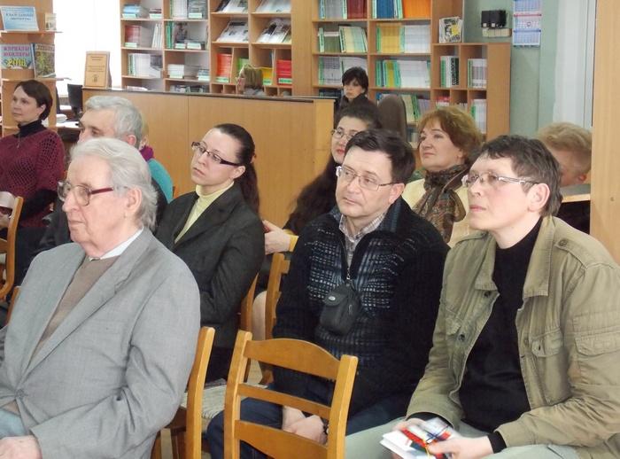 Витебск, Попкович, Духовников, Корженевский