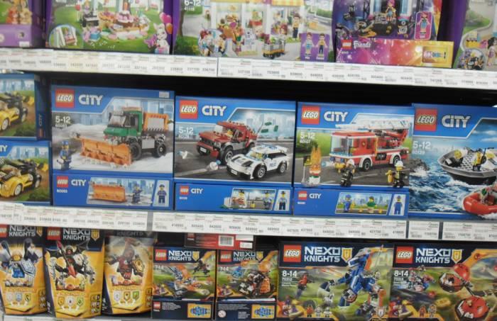 магазин, игрушки, конструкторы