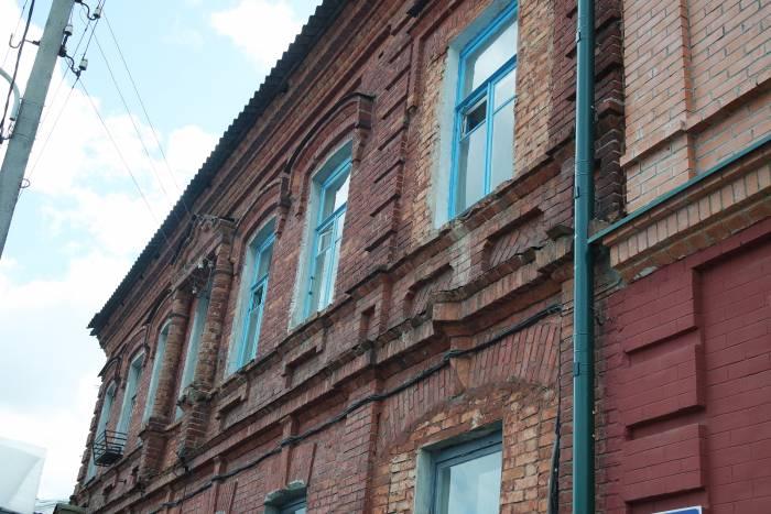 город, Смоленская, 4