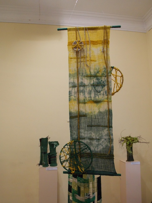 Козик, традиция, традиционализм, текстиль, Солнце, Корженевский