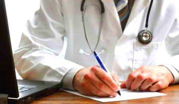 ai-157293-aux-head-doktor_360