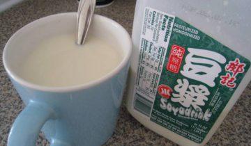 китайское молоко jpg