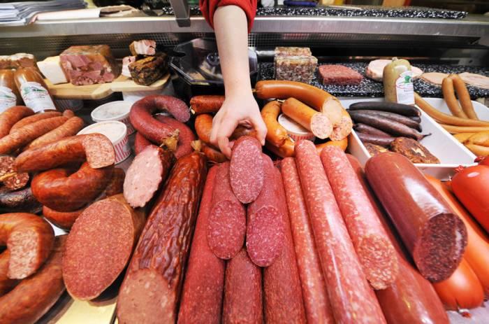 Фото: dangerousfood.ru