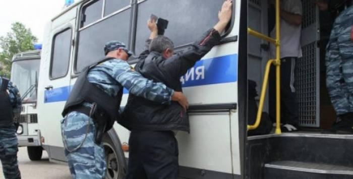Фото: zhlobin-news.org