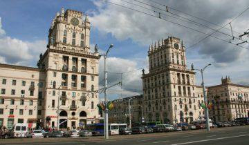 Фото: touristictrips.ru