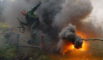 Фото ohrana.ru