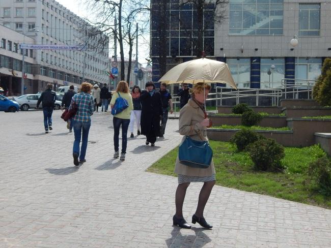 зонт, марко-сити, витебск