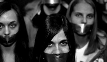 дискриминация, ЛГБТ, гендер, Корженевский