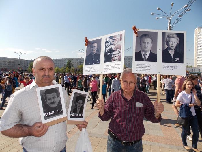 герои, память, война, Витебск, Корженевский