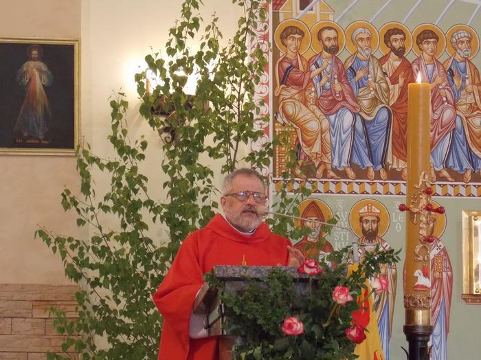 католичество, ксёндз, Корженевский, Витебск
