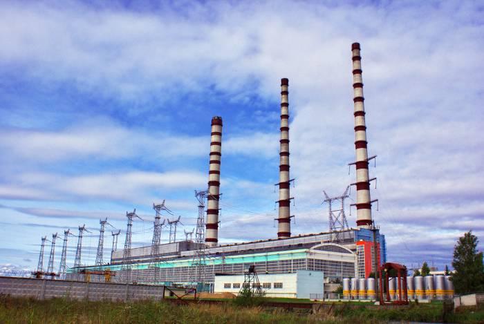 Lukoml_power_station_20090919_02