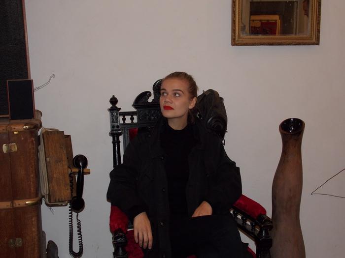 телефон, кресло, Кутаркин, выставка, Витебск, Корженевский