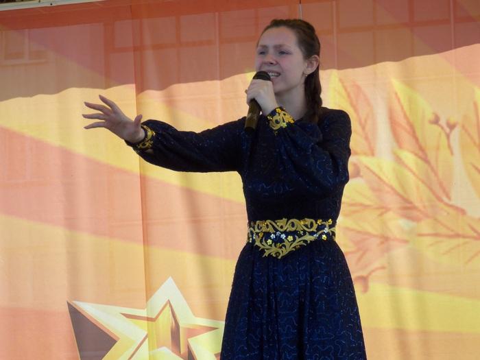 Рыжова, Кукушка, Цой, Витебск, Корженевский