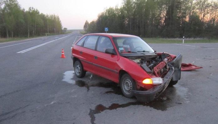 авария бешенковичский 1