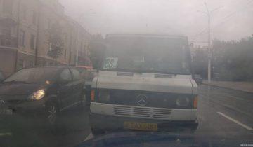 авто ул Ленина