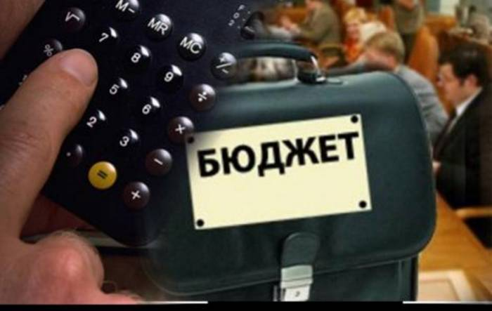 budjet_0