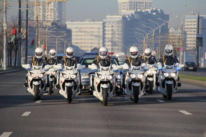 Фото: mvd.gov.by