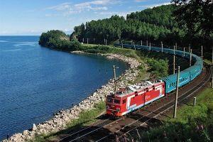 поезд_на_море