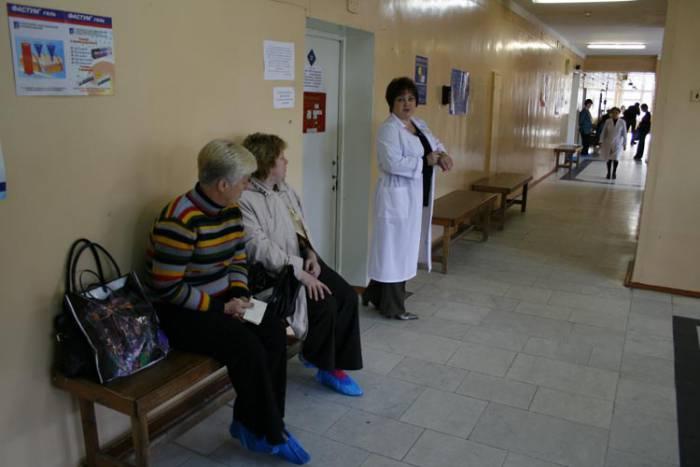 Фото: professionali.ru