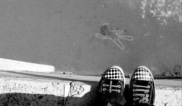 суицид, самоубийство