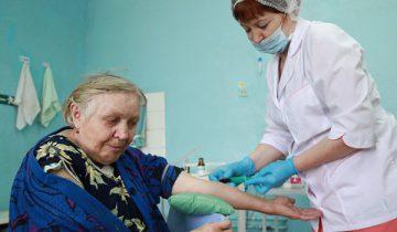 Фото: tomsk-novosti.ru