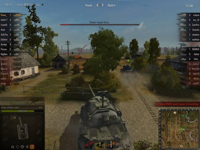 world-of-tanks-game-4