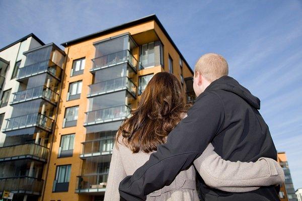 Жилье как базовый актив для человека является наиболее востребованным и выгодным сегментом недвижимости. Фото ksportal.ru