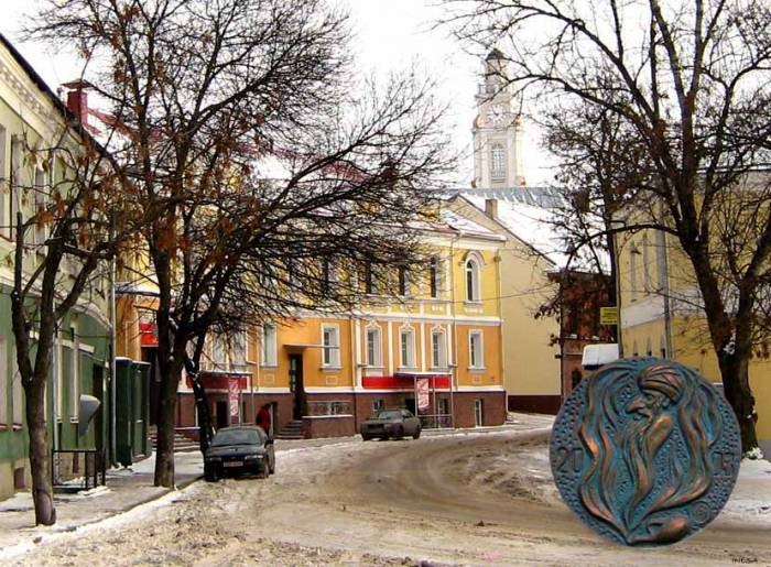 """Из комментариев к фото поразил такой: """"даже не верится, что этот южный солнечный человек родом из северного, часто заснеженного или дождливого города"""". Источник fantlab.ru"""
