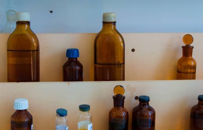 Какие антибиотики и другие лекарства больше не будут отпускать без рецепта