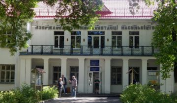 витебский областной центр занятости, биржа труда