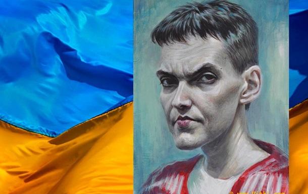 Савченко, Украина, Корженевский