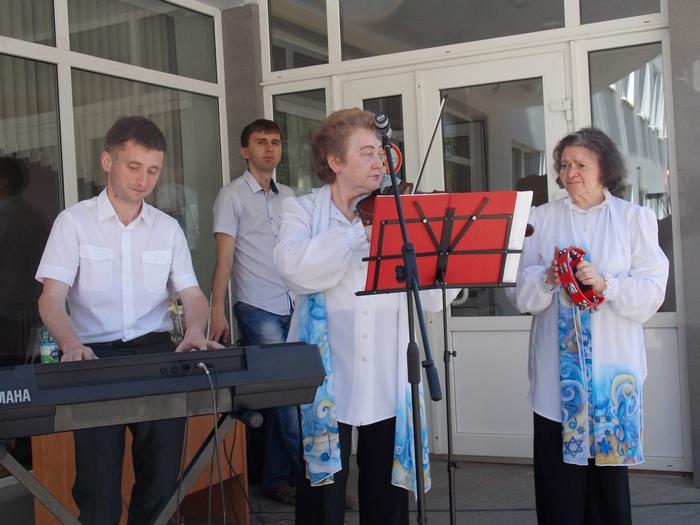 Витебск, Шагал, евреи