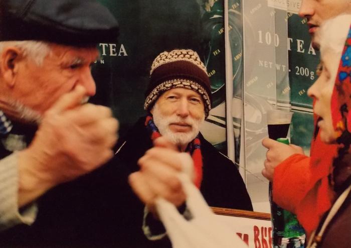 Серебро, Витебск, Хамайда, оппозиция, Корженевский