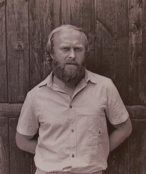 Барсуков, Счастный, экуменизм, Корженевский