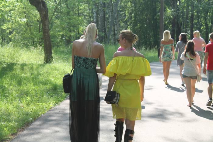 платья, холи, витебск, мазурино